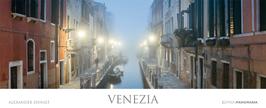 Venezia Calendar Magnum