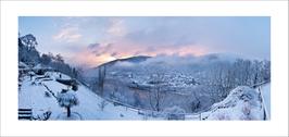 Panorama hc_2009140