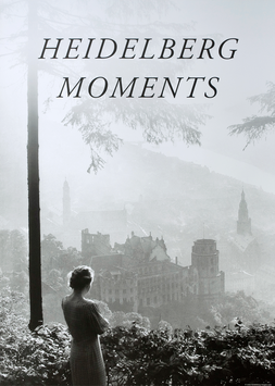 "Poster ""HD-Moments"" 50x70 cm"
