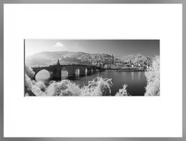 "Edition 18x24 ""Alte Brücke"""