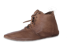 Wendeschuhe Mittelalter Schuhe