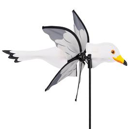 Windspiel Petite Seemöwe 2 in 1