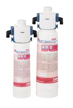 BWT Bestdrink Premium