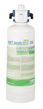 BWT Bestclear Extra