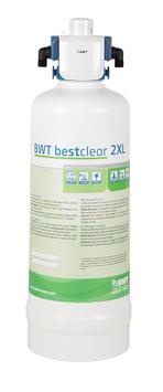 BWT Bestclear