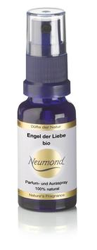 """Parfum: """"Engel der Liebe"""" bio"""
