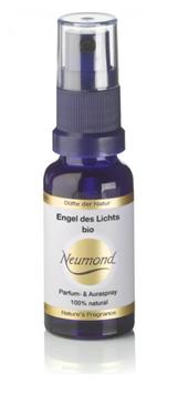 """Parfum: """"Engel des Lichts"""" bio"""
