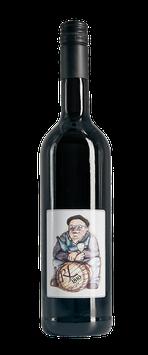2020 Cuvee RL Rotwein, QbA, Nahe, lieblich
