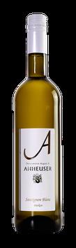 2019 Sauvignon Blanc, QbA, Nahe, trocken