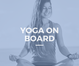 Yoga on Board (keine Termine)