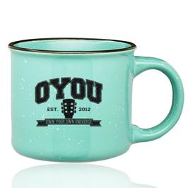 The Team OYOU Mug