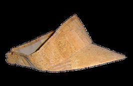 Schildmütze
