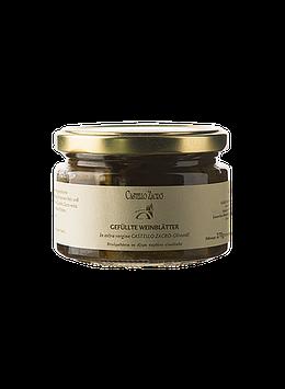 Sonnengetrocknete Tomaten in Olivenöl n.extra 270g Glas