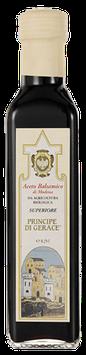 Aceto Balsamico di Modena Superiore I.G.P. 250 ml Fl.