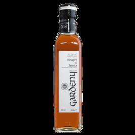 Sherryessig - Vinagre de Jerez DO 250ml