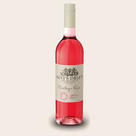 Pinotage Rosè  13,0 %vol 750ml Fl.