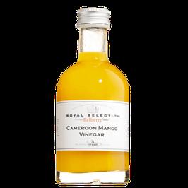 Cameroon Mango Vinegar 200ml