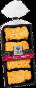 Butter-Gewürz-Spekulatius 100g Pck.