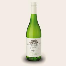 Sauvignon Blanc 12,5 %vol 750ml Fl.
