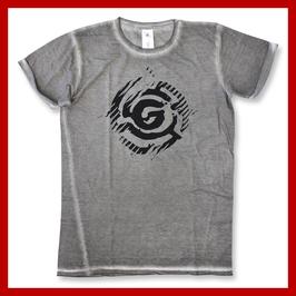 """T-SHIRT """"G-Logo"""""""