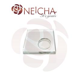 Neicha New Crystal Stone