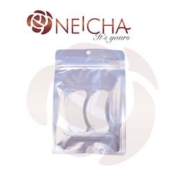 Neicha Pure Hydrogel Eyepatch 10 Paar