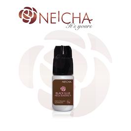 Neicha Mega Bonding+ Glue