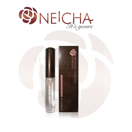 Individual Eyelash Adhesive 5gr. (Flare Glue)