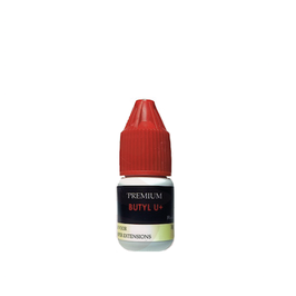 Premium Butyl U+ Glue