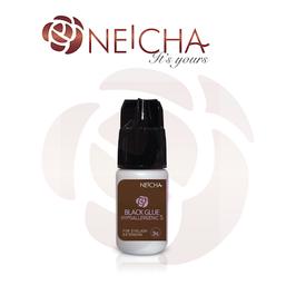 Neicha Hypoallergenic S Glue