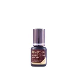 Neicha Eyebrow Master Clear Glue 3gr.