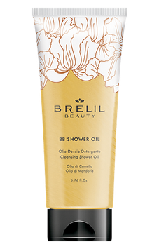 BB Shower Oil