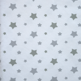 Jersey Sterne 2