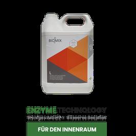 Biomix L 5 Liter