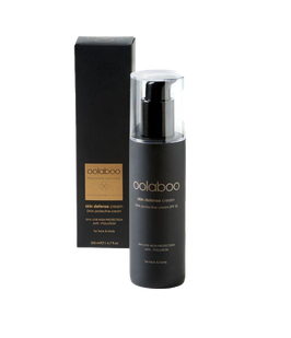 Skin Defense cream SPF30