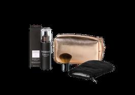 Skin Superb bronzer spray-on set