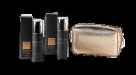Skin Defense set