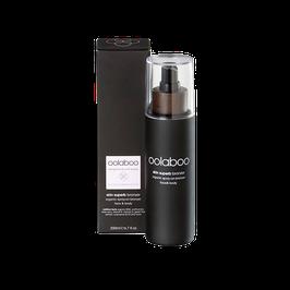 Skin Superb bronzer spray-on