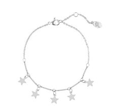 Armband star family