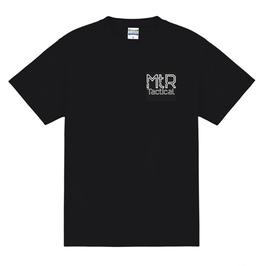 MTR(Tactical)Tシャツ