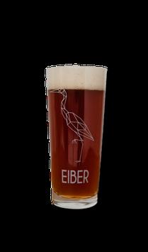 EIBER GLAS