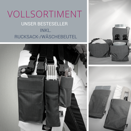Vollsortiment