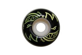 Spitfire Wheels Neon