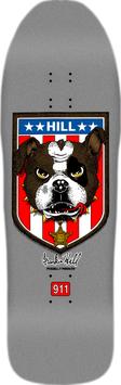 Powell Peralta Frankie Hill Bulldog