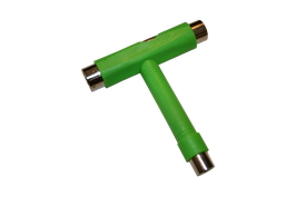 T-Tool green