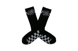 Santa Cruz Racing Socken