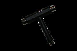 T-Tool black