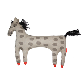 "Pferd ""Pippa"""