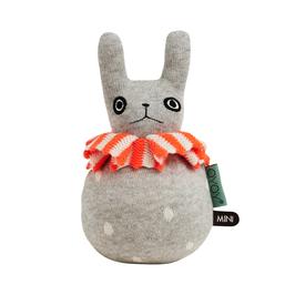 """Stehaufmännchen """"Roly-Poly Rabbit"""""""
