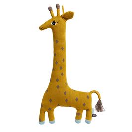 "Giraffe ""Noah"""